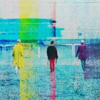 [Easy Lyrics] BIGBANG – 'LAST DANCE'